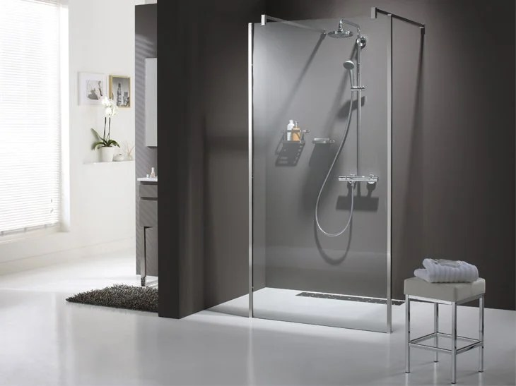 Pommeau Douche Leroy Merlin 301 Moved Permanently