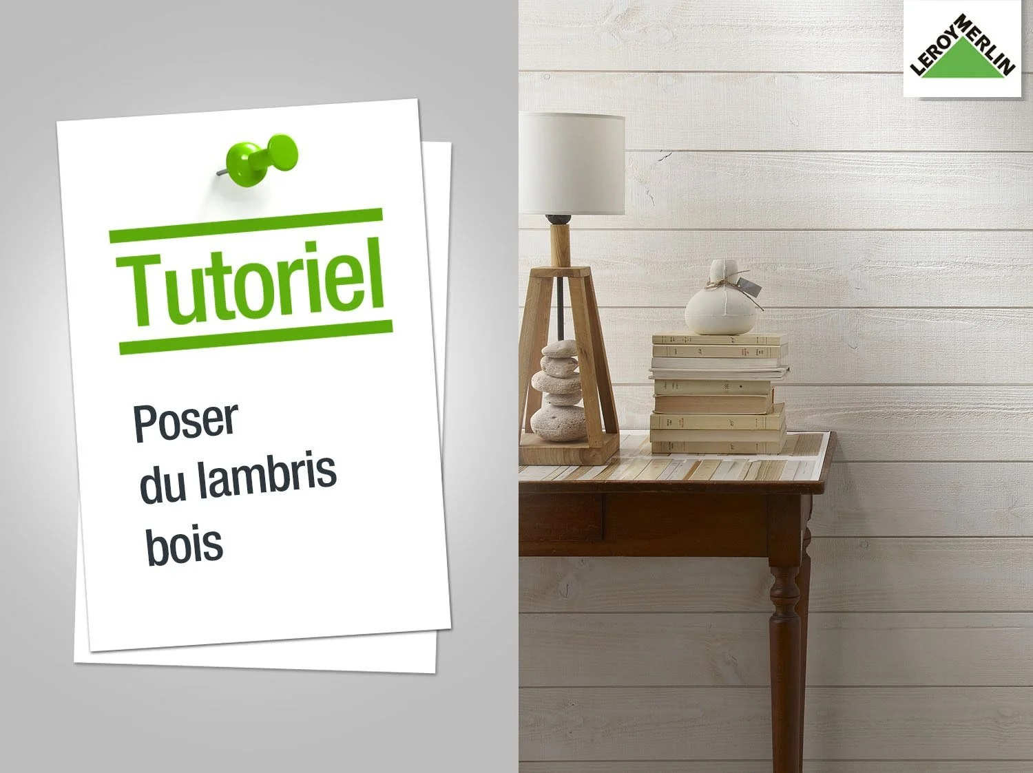 Pose Lambris Horizontal Leroy Merlin Lambris Premier Prix Prix De Pose De Lambris Co T Moyen Tarif De