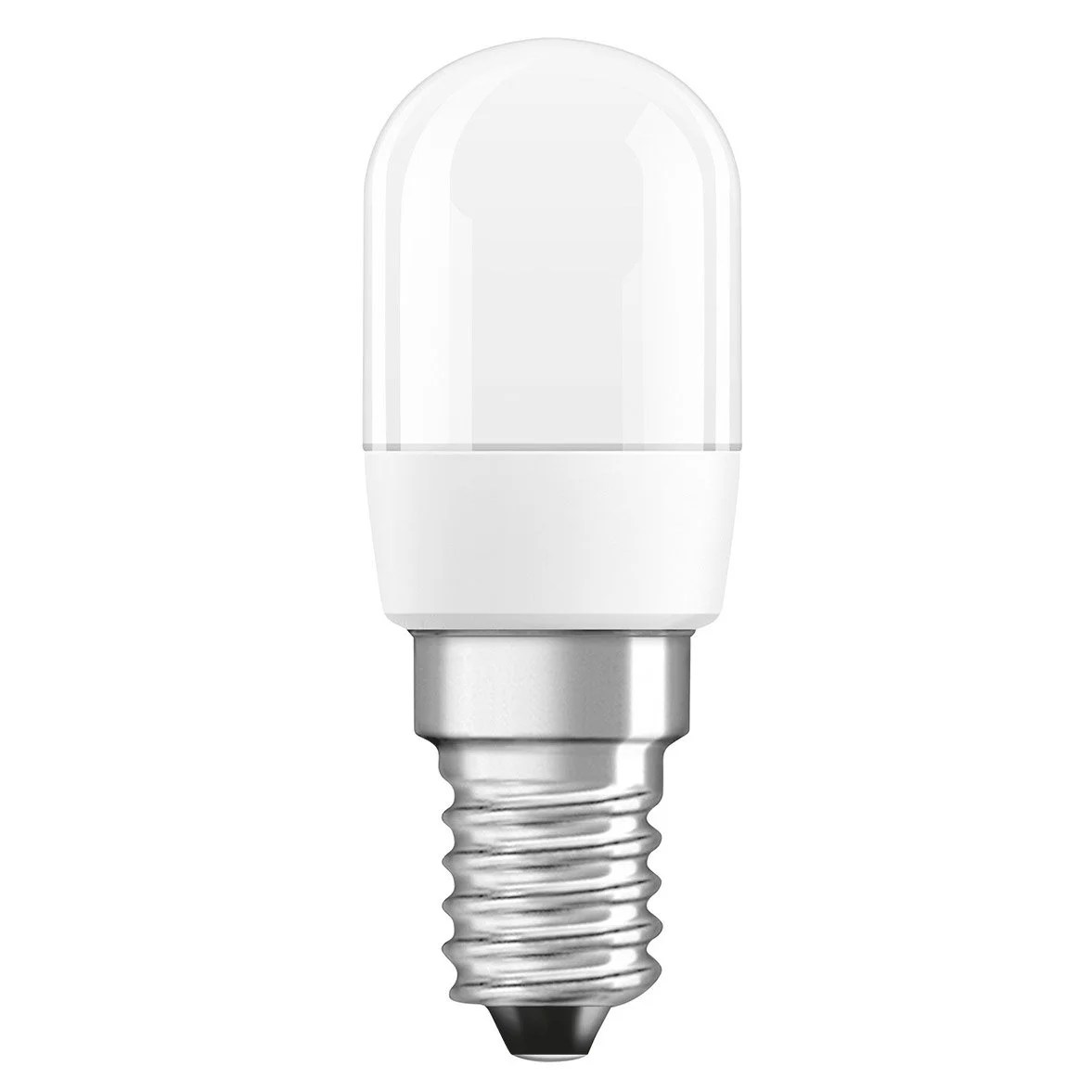 Ampoule Filament Led Leroy Merlin Led Tube Bulb 200lm 2 2w Equiv 20w E27 2700k Osram Led Bulb
