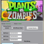 Plants Vs Zombies 2 Cheats For Android Ios Download