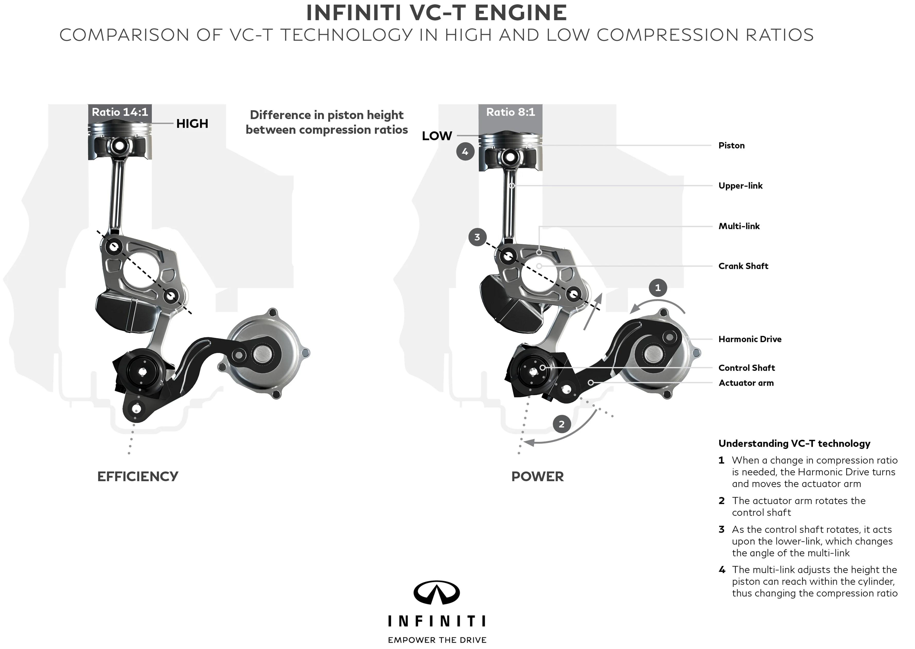 97 Jetta 2 0 Engine Diagram Wiring Libraries Volkswagen Best Secret U2022