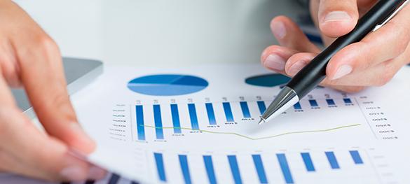 Myers Industries, Inc - Investor Presentation
