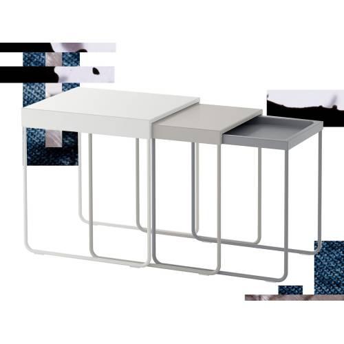 Medium Crop Of Small Apartment Design Tips