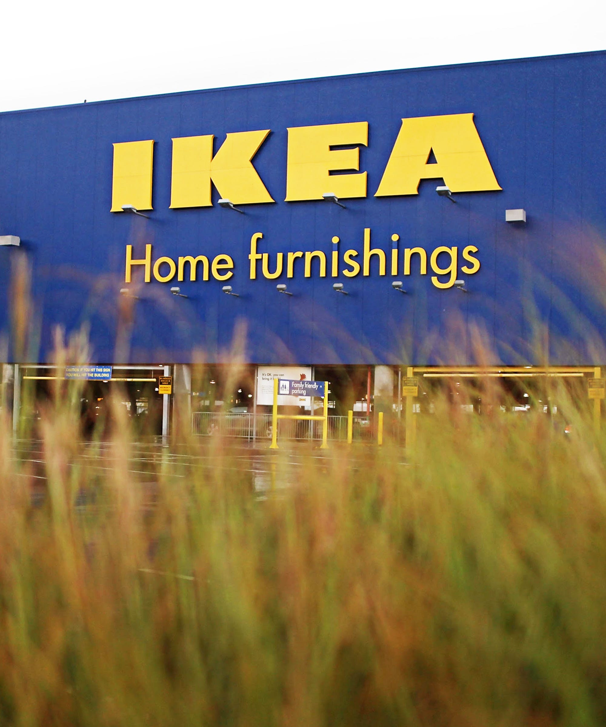 Ikea Elizabeth Hours Ikea Home Sale In January 2019 Helps You Get Organized