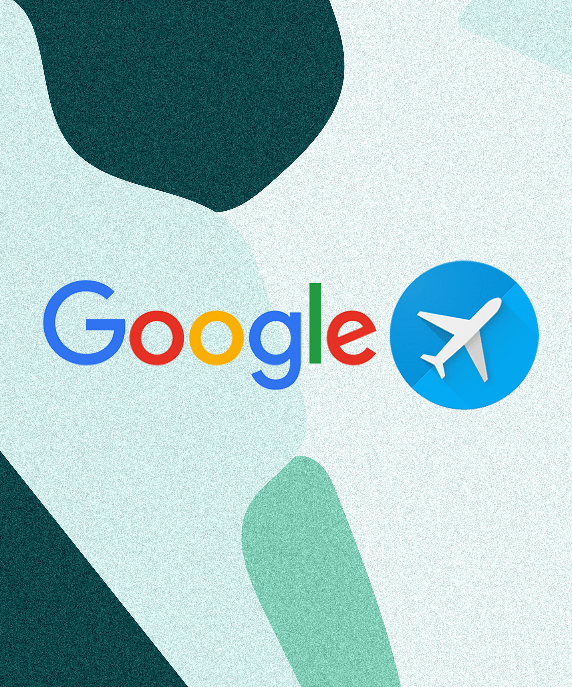 Google Flights How To Use Google Flights Tips Cheap Airfare Hacks