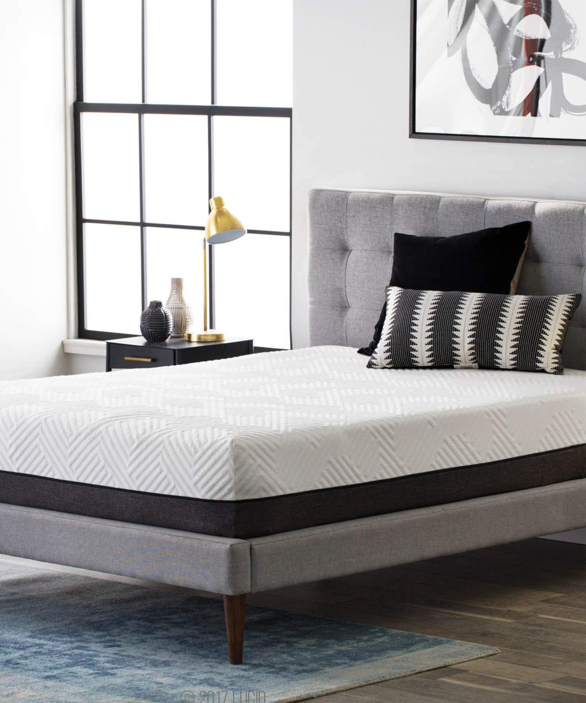 When To Buy A New Mattress The Best Deals From Amazon Presidents Day Sale 2019