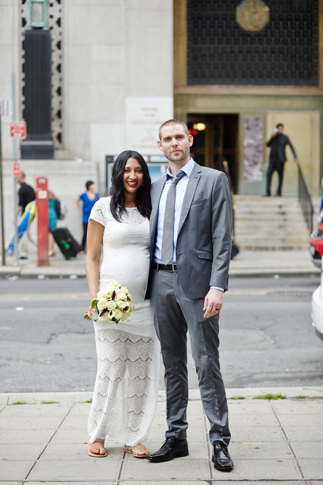 courthouse wedding dress courthouse wedding dresses city hall wedding outfits casual bridal gowns