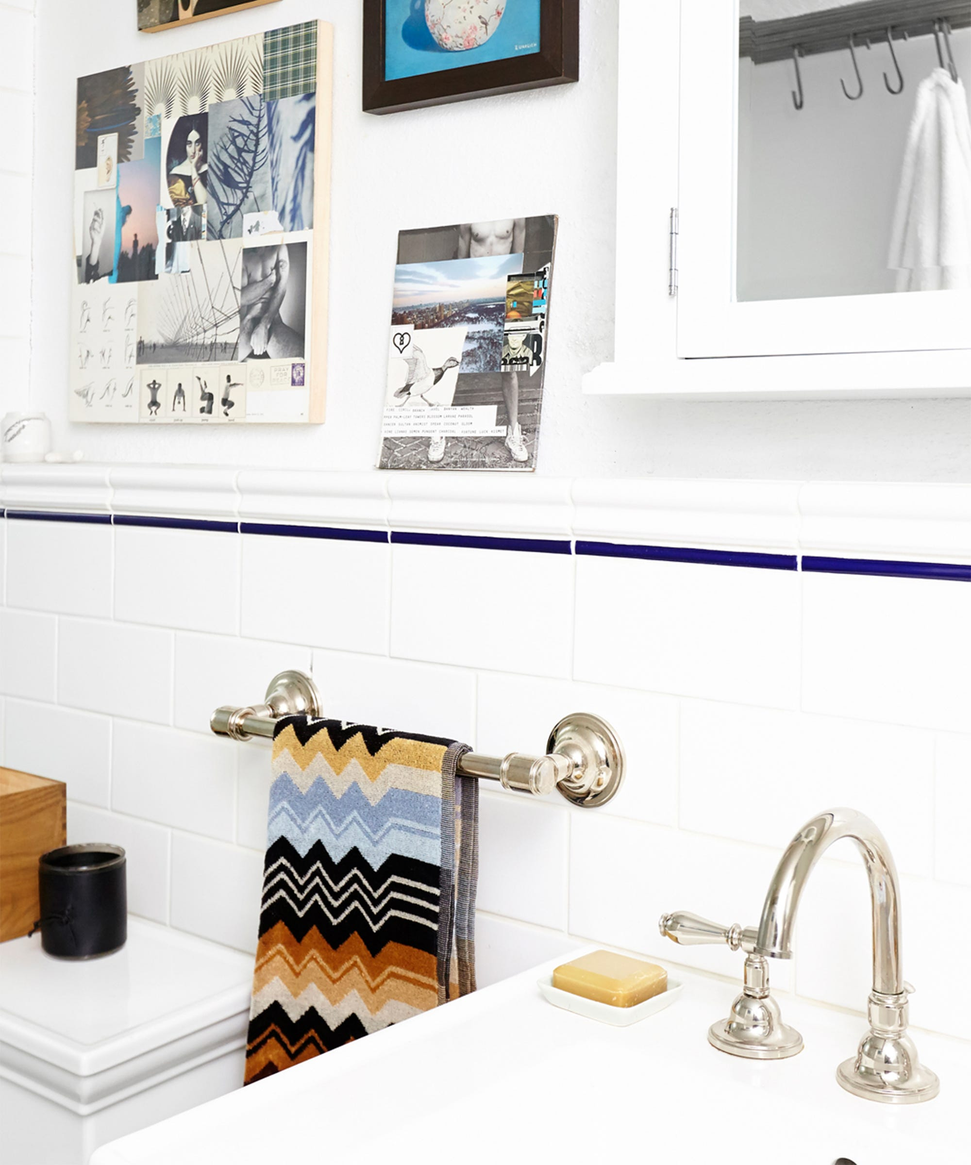 Badezimmer Set Sale Block Renovation Is The New Casper For Bathrooms