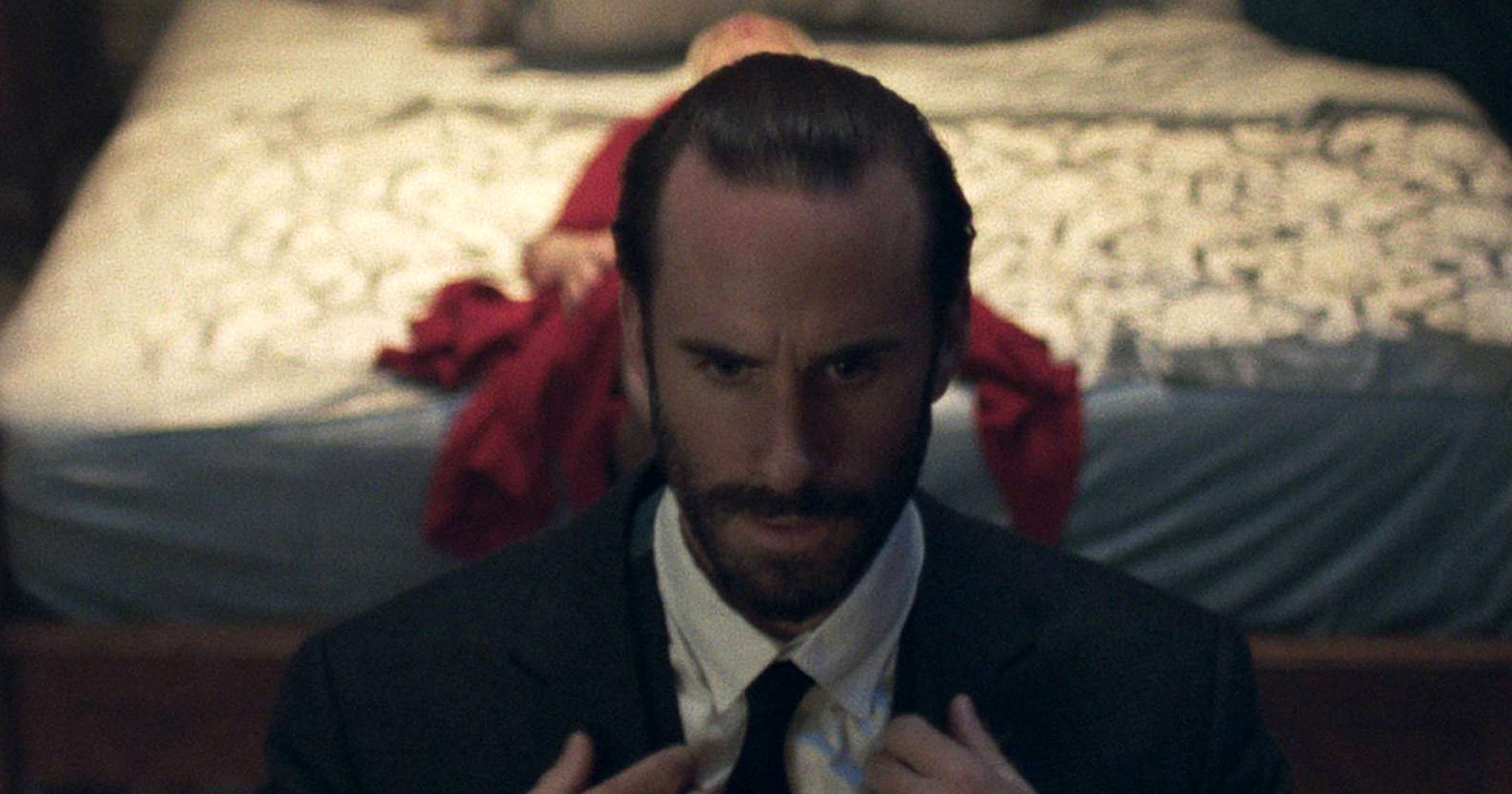 Entry6 Joseph Fiennes On The Handmaids Tale Sexual Violence
