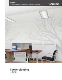 Corelite Lighting Dsi | Decoratingspecial.com