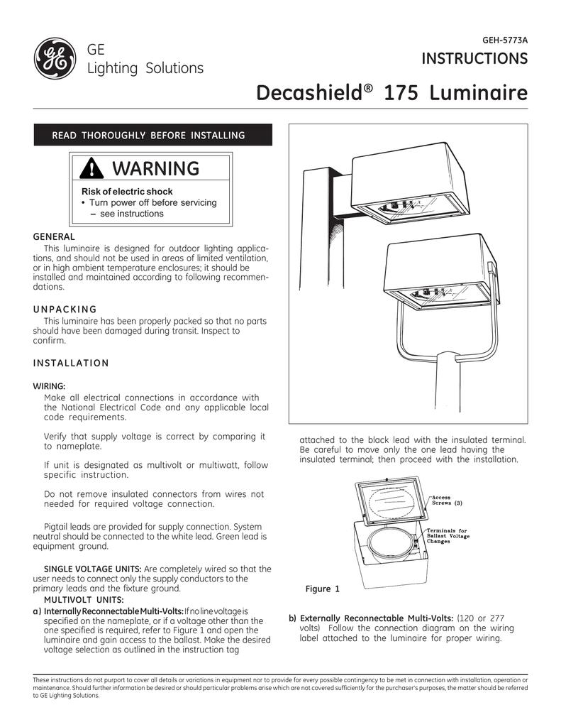 1999 chevy lumina 3 8 engine diagram