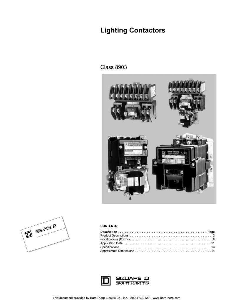 trailer ke wiring diagram furthermore b and w tow