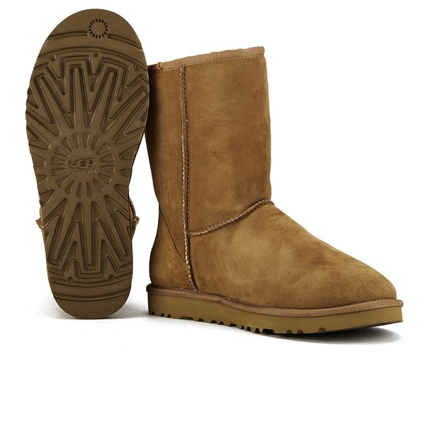 Uggs Boots 50 Off