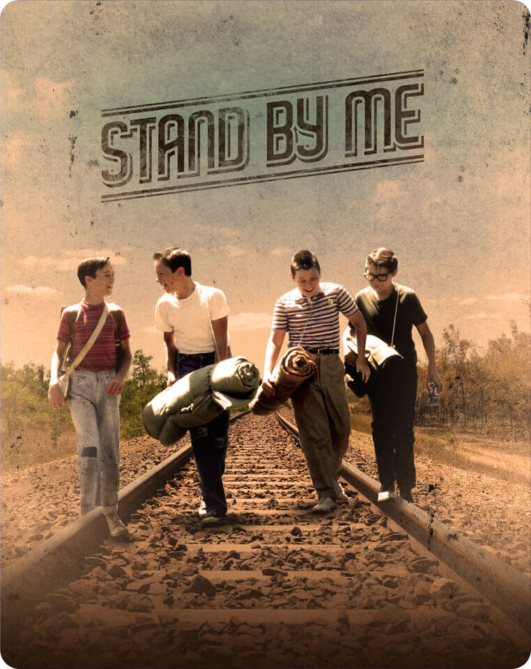 Wallpaper Superhero Marvel 3d Stand By Me Zavvi Exclusive Limited Edition Steelbook