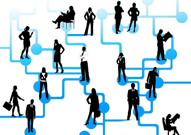 Micro organizational behavior