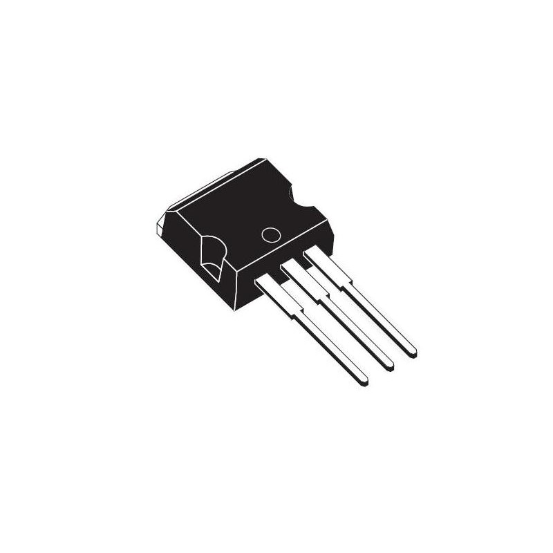 diode switching circuits diodes and rectifiers electronics