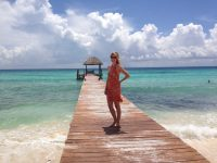 what to pack resort wear cute beach dresses for Caribbean ...