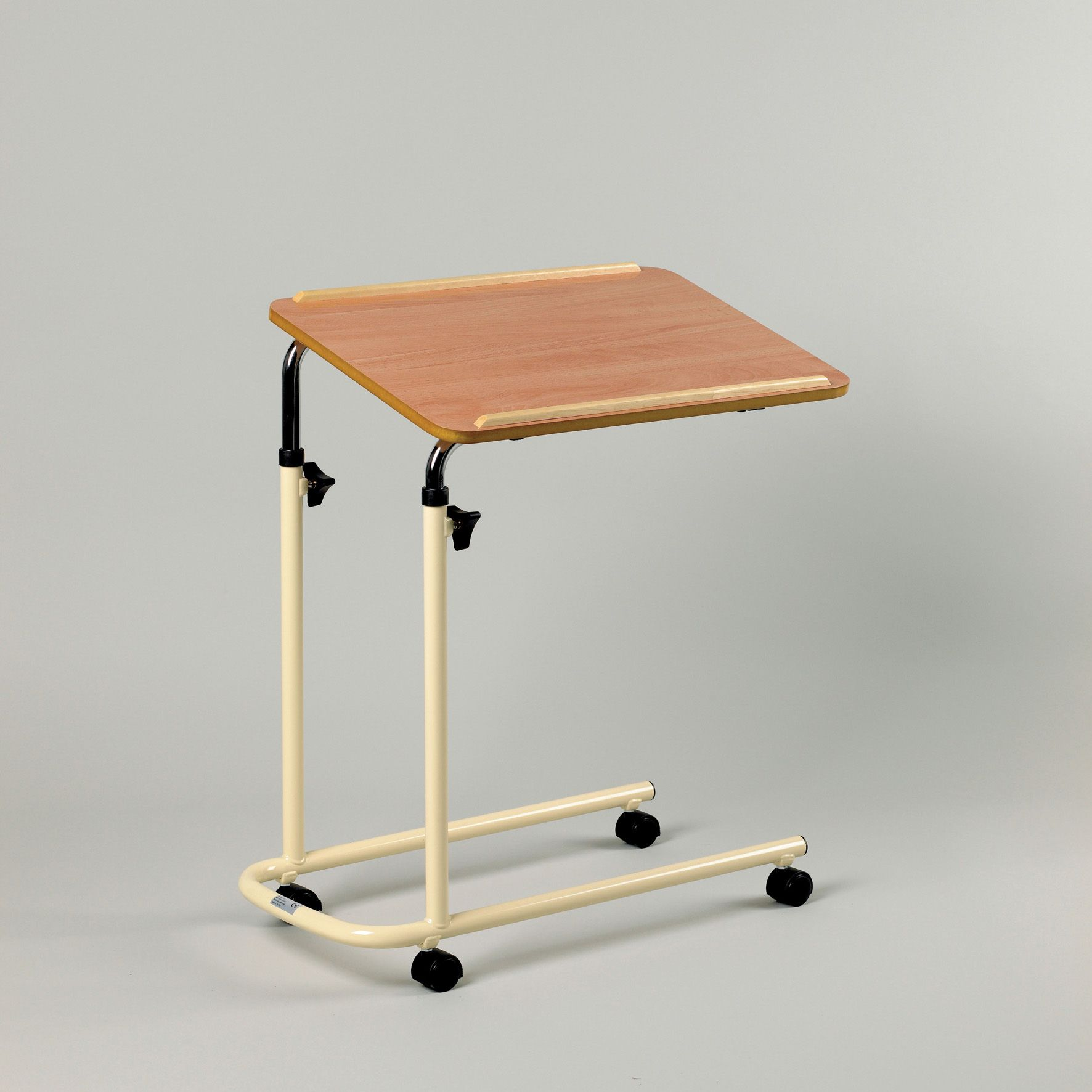 Table On Wheels Tables On Wheels Table Design Ideas