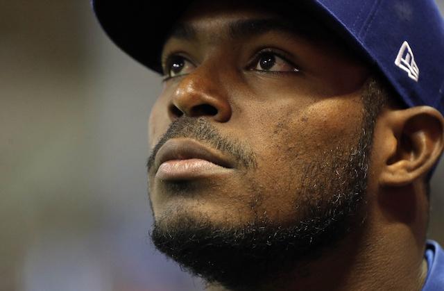 Cuban Deal With Major League Baseball Allows Players To