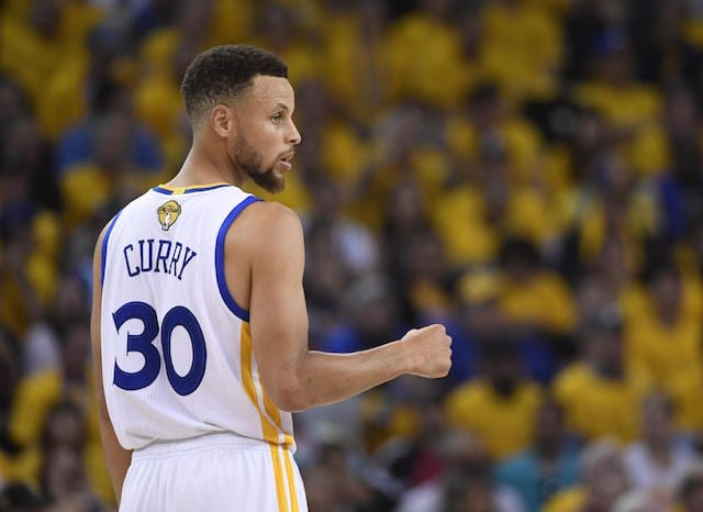 Best Nba Wallpapers Hd Stephen Curry Becomes Highest Paid Player Of All Time With