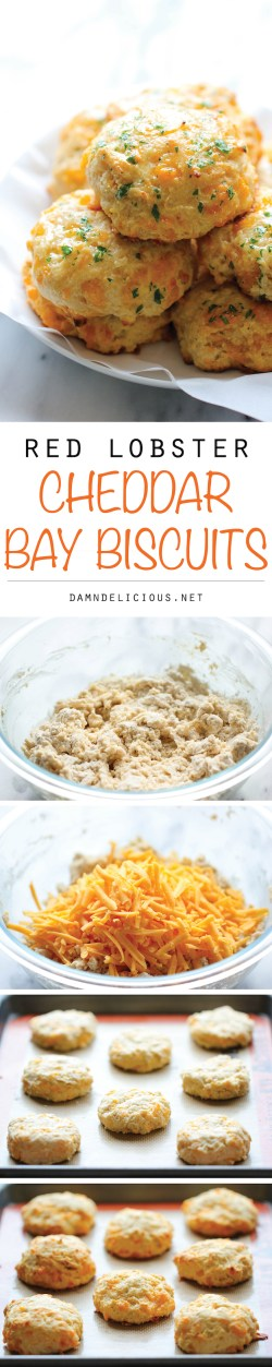 Relieving Red Lobster Cheddar Bay Biscuits Se Copycat Biscuits Are So Easy Tomake Just Red Lobster Cheddar Bay Biscuits Damn Delicious Cheddar Bay Biscuit Recipe Bisquick Cheddar Bay Biscuit Mix Recip