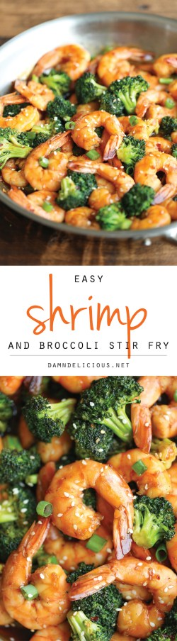 Favorite Broccoli Stir Fry Easiest Stir Fry You Will Ever Makein Easy Shrimp Broccoli Stir Fry Damn Delicious Stir Fry Broccoli Beef Stir Fry Broccoli Rabe Easy Shrimp