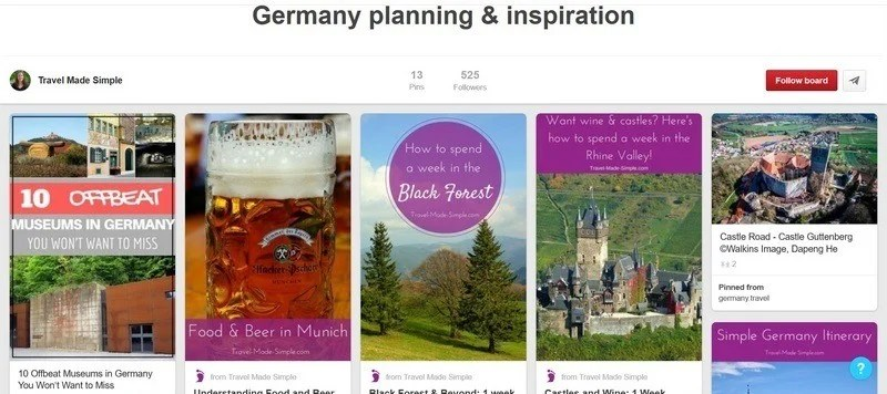 7 Simple Steps to Research and Plan a Trip Travel Made Simple
