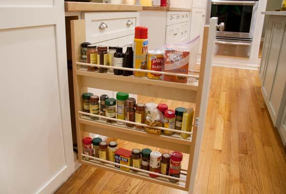 Complete Kitchen Remodel Leite39s Culinaria