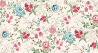 10 Instagram-Worthy Floral Prints You Need for Your Walls ...