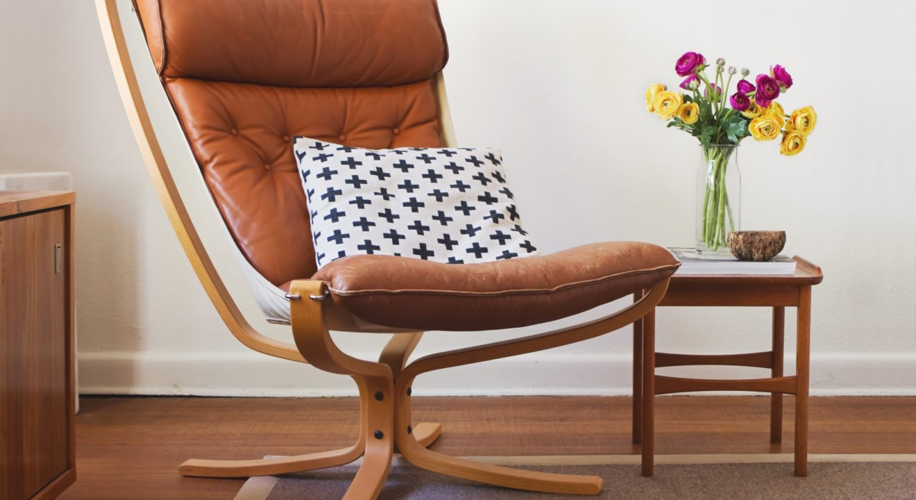 Swedish Mid Century Furniture Here Are The Top 5 Mid Century Modern Furniture Auction Websites