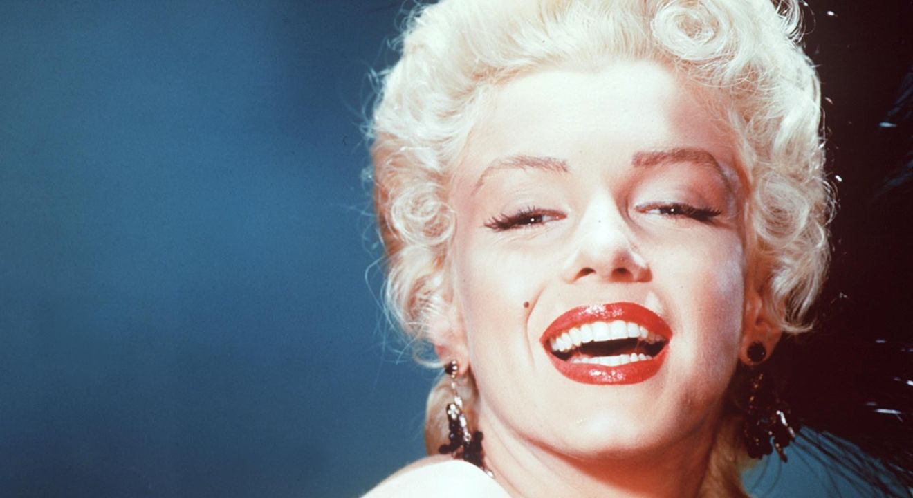 Marylin Monroe Marilyn Monroe Facts We Can Learn From Her Memorabilia