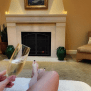 Nail Salons Near Me The Perfect Experience For Los Angeles Women