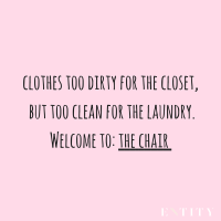 22 Funny, Relatable Quotes for Every Girl Who Doesn't Have ...
