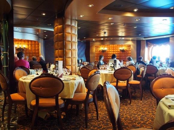 Cruising The Mediterranean On Msc Splendida Here39s What