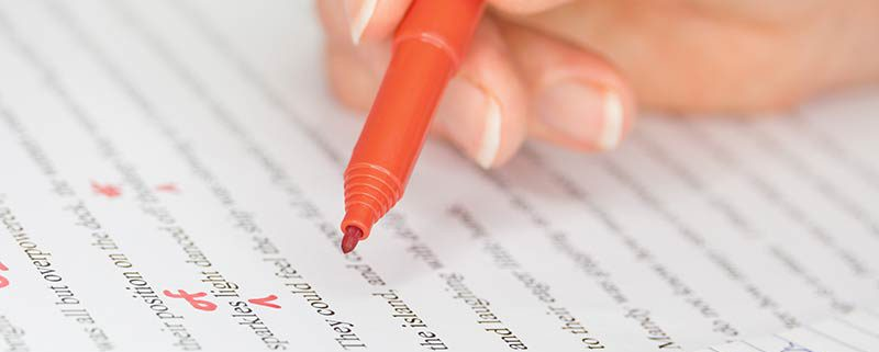 Read These Top College Essay Examples C2 Education