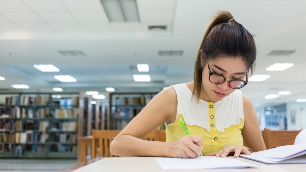 A Quick Guide to the SAT Essay Section C2 Education