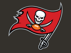 Patriots Iphone Wallpaper D C Area Tampa Bay Buccaneers Fans Finally Have A Local