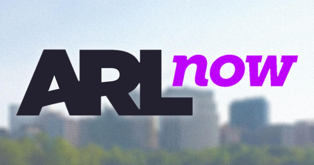 Job Listing ARLnow Publisher Seeks Digital Editor ARLnow