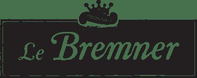 logo_lebremner