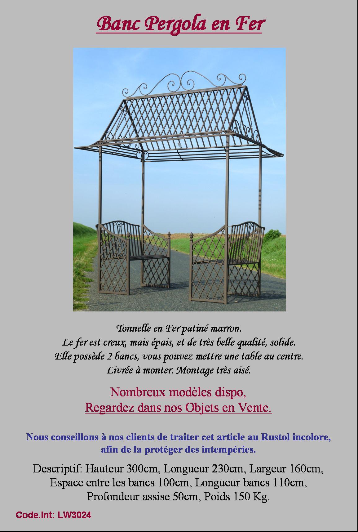 Tonnelle Jardin Ebay | Tonnelle Pliante Lidl Amazonbasics Tonnelle ...