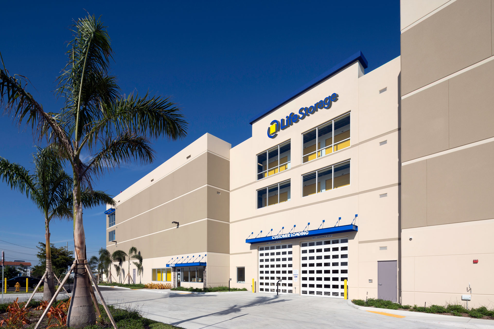 Self Storage Tampa Read These Faqs Before Renting A Storage Unit