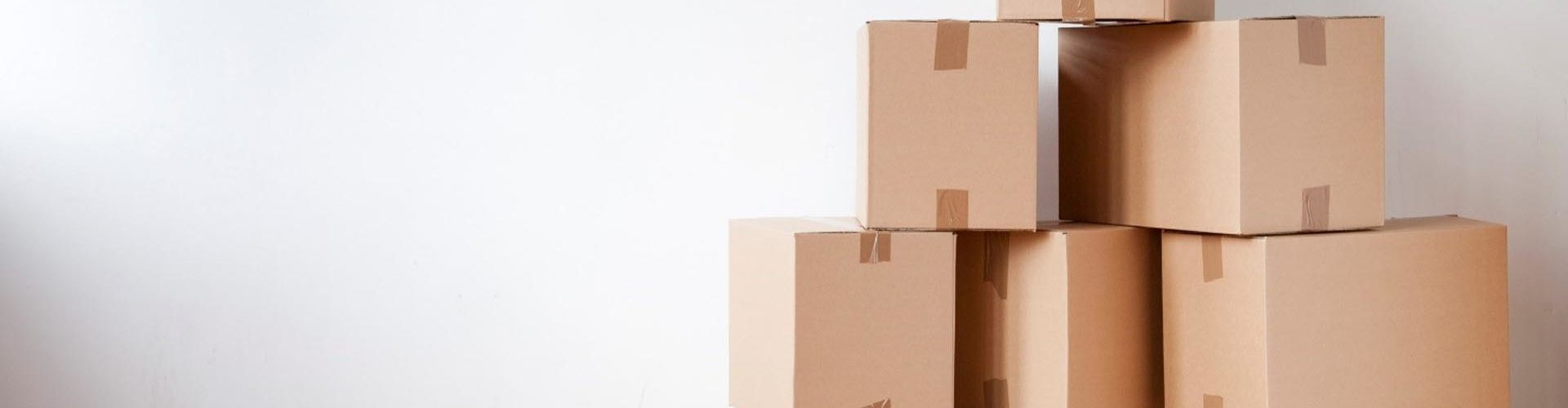 Free Cardboard Boxes Melbourne Moving Boxes Everything You Need To Know