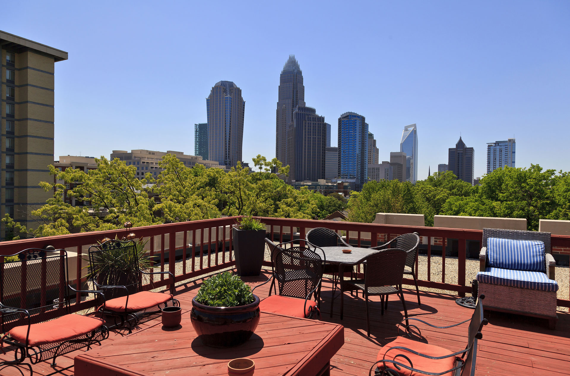 Things For Kids To Do In Charlotte Here Are The Best Places To Live If You Re Moving To Charlotte Nc