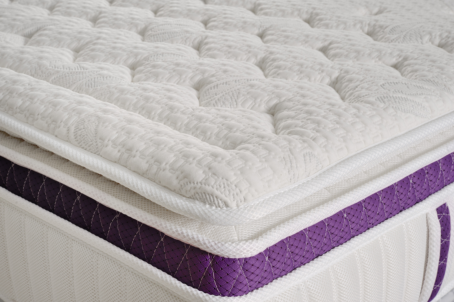 How Often Should I Change My Mattress How To Store A Mattress And How Not To Store One