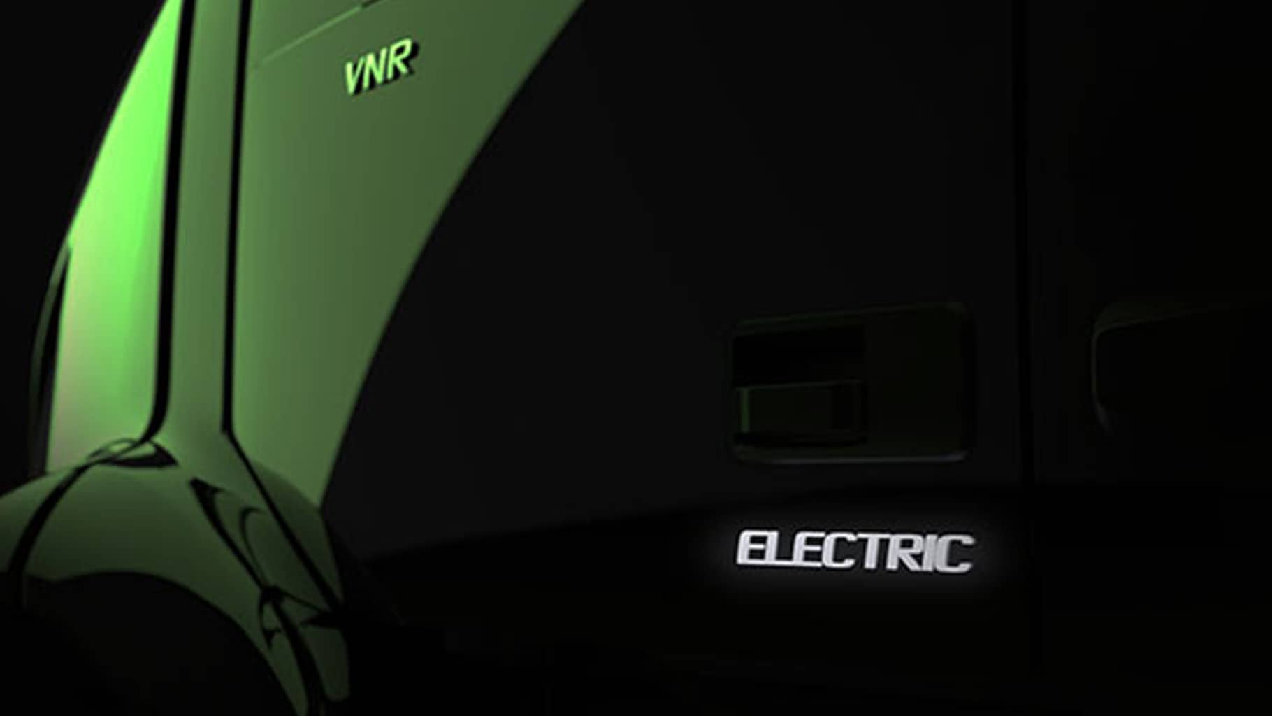 Electric Vehicle Manufacturers North America First Volvo Electric Truck Expected This Year As Part Of A