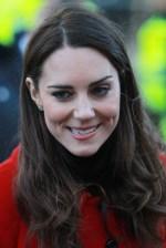 Kate Middleton Kosty Info