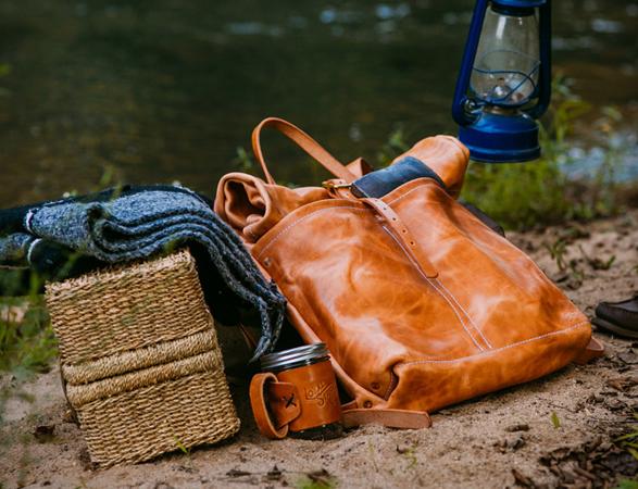 loyal-stricklin-leather-rucksack-5