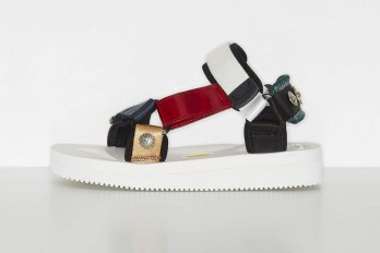 toga-suicoke-depa-v2-sandal-1