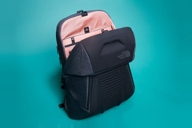 north-face-access-pack-0031