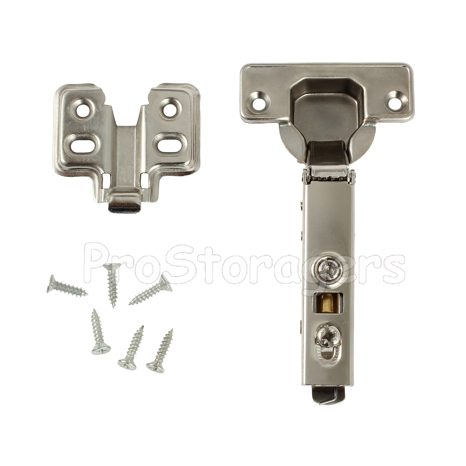 Hydraulic Hinges For Kitchen Cabinets 20pcs Kitchen Cabinet Door Hinge Self Closing Hydraulic